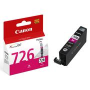 Mực in Canon CLI 726M Magenta Ink Tank