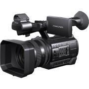 Máy quay phim Sony HXR-NX100 (Đen)