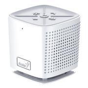 Loa Bluetooth  Genius SP-920BT màu trắng