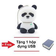 USB 8GB 60MB/S PANDA - Bảo hành 12 tháng