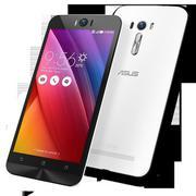 Asus Zenfone Selfie ZD551KL 1.5GHz/3GB/32GB Trắng (Hàng chính hãng)