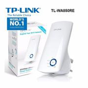 Bộ thu phát không dây TP-LINK TL-WA850RE -Range Extenders