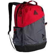 Ba lô Adidas Dame Backpack 5138768