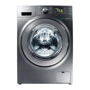 Máy giặt Samsung WD 106U4SAGD/SV