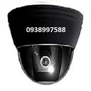 Camera Dome AVTECH KPC132 zEp