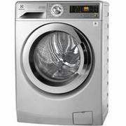 Máy giặt lồng ngang Electrolux EWF12935S 9.5kg
