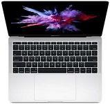 MacBook Pro 2017 (MPTU2SA/A) Silver
