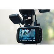 Camera hành trình VIETMAP X9 GPS full HD 1080