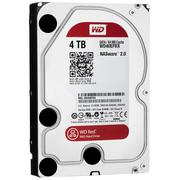 PC HDD WD 4TB WD40EFRX (RED)