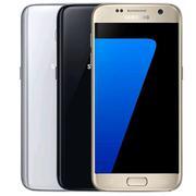 Samsung Galaxy S7 G930FD