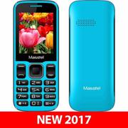 ĐTDĐ Masstel A102 2 Sim 2017