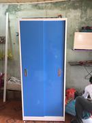 Tủ quần áo cánh đẩy cánh lùa hải phòng đặt theo yêu cầu
