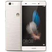 Huawei P8 Lite (Alice)