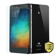 Miếng Dán Kính Cường Lực Xiaomi Redmi Note 2