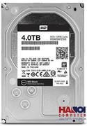 HDD WD Caviar Black 4TB/7200 Sata3-WD4004FZWX