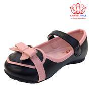 Princess Ballerina CRUK 358