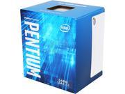 CPU Intel® Pentium® G4400 (3M Cache, 3.30GHz)