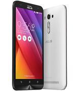 Điện thoại di động Asus Zenfone 2 Laser ZE500KG