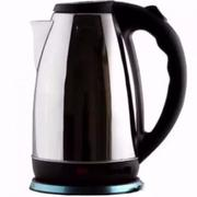 Ấm đun nước siêu tốc good shop ST028 1.8L