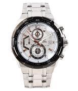 Đồng hồ Gia Bảo chính hãng EFR-539 - D/T SID25481