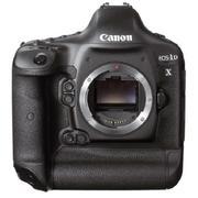 Canon EOS 1DX 18.1 MP (Body) - Hãng phân phối chính thức
