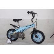 xe đạp trẻ em LANQ FD1640 12″ (2-6 tuổi)