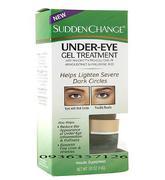 Sudden Change: Under-Eye Gel treatment - 14g