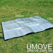 Thảm Trải TrackMan TM6305