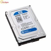 Ổ cứng gắn trong WD 500GB