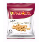 Hạt điều nguyên chất sấy giòn Pagoda Food Malaysia