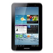 Máy tính bảng Samsung Galaxy Tab 2 7.0