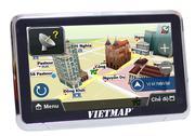 Thiết bị dẫn đường VIETMAP - VM304