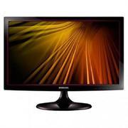 Màn hình LCD Samsung LS20D300NH 19.5 inches