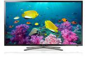 TV LED SAMSUNG 46F5500 46 inches Full HD Internet CMR 100Hz