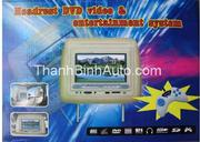 Các chương trình khuyến mãi của ThanhBinhAuto liên tục cập nhật   TẠI ĐÂY : http://thanhbinhauto.com...