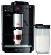 Máy pha cà phê Melitta CAFFEO® PASSIONE® OT