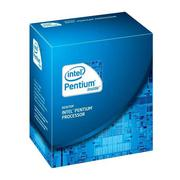 Intel Pentium Processor G3220 3.00GHz ( Haswell)