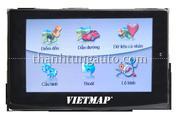 THIẾT BỊ DẪN ĐƯỜNG VIETMAP-NV850 GPRS