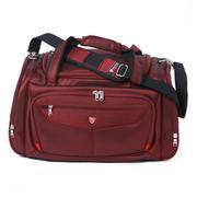 Túi Du Lịch Sakos M Traveller SDO004RD (Đỏ)