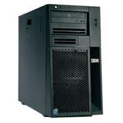 IBM System x3200 M3 (732862A)