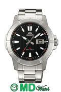 Đồng hồ ORIENT FUNE9005B0