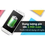 Điện thoại OPPO F3 Lite (A57) - Hàng Chính Hãng