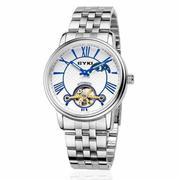 Đồng hồ nam cơ automatic Eyki EFLS8710G