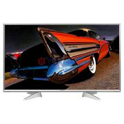 Smart Tivi Panasonic 43 inch TH-43ES630V