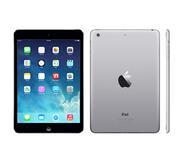 iPad Mini Retina wifi + 4G (128GB)