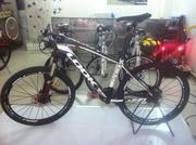 Xe đạp thể thao LOOk