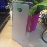 Bao da Nokia Lumia 930 hiệu USAMS Merry