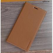 Bao Da IONE Philips S616 Made In Viet Nam 100% Leather