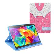 Bao da Samsung Galaxy Tab S 10.5 inch T800 hình 5