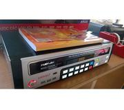 Đầu Karaoke 5 số Ruby MD 2700 Deluxe Chính hãng Chất lượng cao